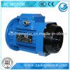 Senhora Máquina Motor para mecânico com bobinas de cobre