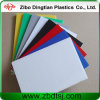 PVC Foam Board Sign Board di 3mm Matt White