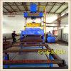 Стальная Grating/стальная Grating машина с хорошим качеством