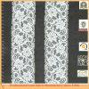 Горячее Sale для New Design Stretch Lace