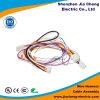 Kundenspezifische Qualitäts-Draht-Verdrahtungs-Hersteller