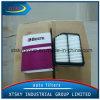 filtros de ar 13780-65j00 automotrizes para Suzuki
