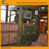 Máquina de empacotamento inteiramente automática do bloco da cavidade da argila