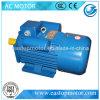 Моторы эффективности Yl для вентилятора с алюминиевым снабжением жилищем