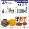 Chaîne de production alimentaire automatique de riz de qualité