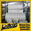 Sicherheit und Good Quality Bulk Sacks Big Bag