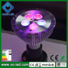 AC110V/220V Red/Blue СИД Grow Lights с CE RoHS Approval