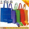 Hot Koop PP Non Woven Hand Bag