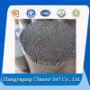 Tubo médico del acero inoxidable del tubo del acero inoxidable de China de la alta calidad
