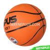 Малышей размера 3 баскетбола цены изготовления Китая таможня баскетбола дешевых миниых резиновый