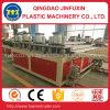 Linea di produzione della scheda della gomma piuma del PVC Celuka (SJSZ80/156)