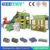 Qt10-15自動具体的な構築のブロック機械