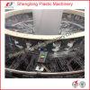 Высокоскоростное Plastic Weaving Machine для Weaving (SL-SC-4/1100)