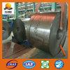 Катушка 2015 цен горячая окунутая гальванизированная стальная в Кита
