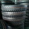 Neuer LKW-Reifen mit PUNKT Certificata 11.00r20