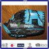 Сделано в перчатке бейсбола PVC дешевого цены Кита кожаный для сбывания