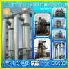 アルコールかEthanol Equipment SupplierマルチPressure Distillation Plant