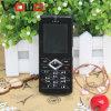 元の真新しい携帯電話7900