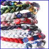 Baseball-Spieler-Titan-verdrehte Tornado-Sport-Halskette (P068)