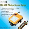 Système à télécommande sans fil de F24-12s