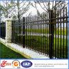 미국 Style Industrial Aluminum Fence 또는 Fencing