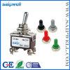 Saipwell Hot Sale DIN Rail Mounted Toggle Switch (SPT701BT)