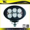 Ster Product 60W CREE LED Work Light