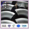 Coude sanitaire de soudure du prix concurrentiel 45 de Superfly d'acier inoxydable DIN