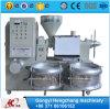 Machine froide olive de presse de pétrole de maison chaude de vente