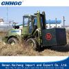 China Best Quality Cross Country Forklift for Sale