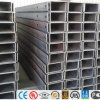 W Beam с Corrugated Beam Guardrail Spacer для Road