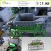 Frantoio di plastica dello spreco professionale di lavorazione della Cina della grande forza (DS14103)