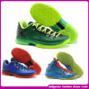 2015 la mayoría del Popular Men Wholesale Newest Basketball Shoes en Highquality (R119)