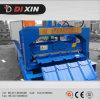 Dx застеклило плитку формируя машинное оборудование