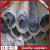 中国の工場供給の鉛ホイルシート