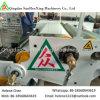 Impermeabilizzare la macchina di rivestimento butilica del nastro utilizzata sul tetto