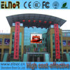 2015 Popular LED Billboard P16 Full Color Outdoor LED Display