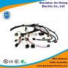 Asamblea de cable de encargo de alambre eléctrico de China
