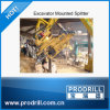 Машина Splitter Prodrill гидровлическая каменная для сбывания