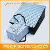 Papel de regalo Bolsas y Cajas (BLF-PB022)