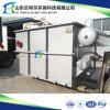 DAF-Qualität löste Luft-Schwimmaufbereitung für Textilabfall-Wasseraufbereitungsanlage auf