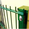 Загородка провода Fence/868 PVC Китая Coated двойная