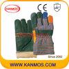 Радуга Мебель Кожа Зима Рабочие перчатки (31301)