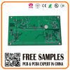 Fr4 PCB Manufacture/PCB Factory with Electronic Manufacturing Service