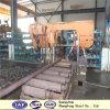 Acciaio speciale rotondo d'acciaio della barra della muffa di plastica laminata a caldo (P21, Nak80)