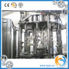 500bph水Bareledの充填機かライン/Equipment