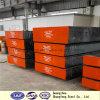 Stahllegierungs-speziellen heißen Arbeits-Form-Stahlstahl H13 sterben