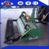 Grand cultivateur Multi-Fuction de /Agricultural de récolteuse de pierre de ferme