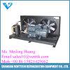 Машина холодильных установок с блоком компрессора Copeland конденсируя (ESPA-08NBTG)