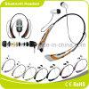 Auscultadores estereofónico de Bluetooth do esporte sem fio estereofónico quente dos auriculares da venda